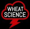 Wheatmore Science